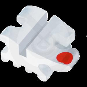 Product - BRACKET COMPOSITE ROTH 018 5 CASOS