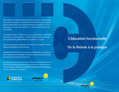 Product - DVD DR. ROLLET ORTHOPLUS