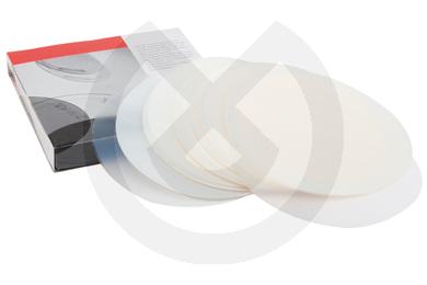 Product - ISOFOLAN-FOLIE 0.10X125mm.