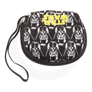 Product - DARTH VADER STAR WARS