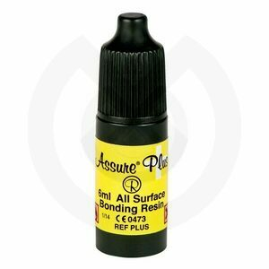 Product - ASSURE PLUS BONDING RESIN