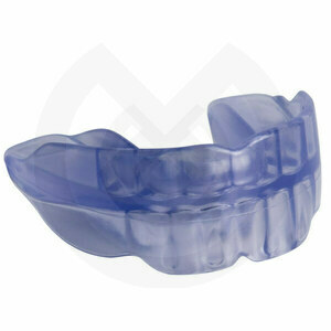 Product - EF ATM TMJ