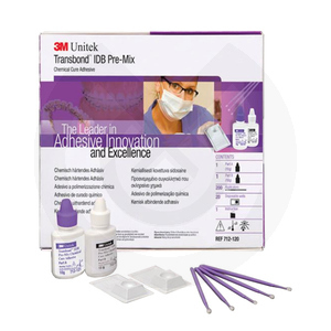 Product - TRANSBOND IDB KIT 712-120