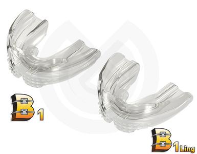Product - MYOBRACE PARA BRACKETS