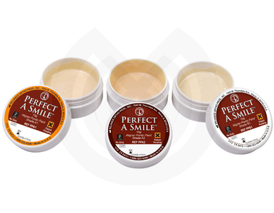 Product - PERFECT A SMILE - CERA PONTICA