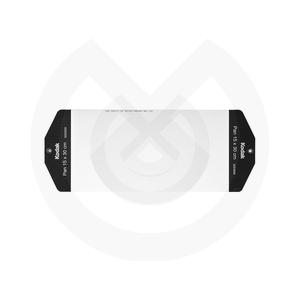Product - PLACAS DIGITALES CARESTREAM CR PAN 15X30CM