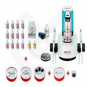 Product - AIRFLOW PROPHYLAXIS MASTER OFERTA 2020