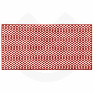 Product - RETENCIONES DE CERA MALLA 75X150MM