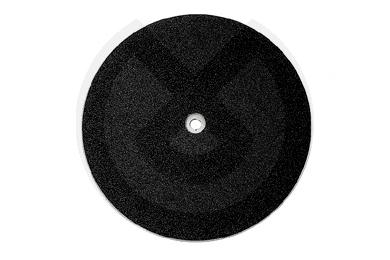 Product - KLETTFIX DISCO (K80)