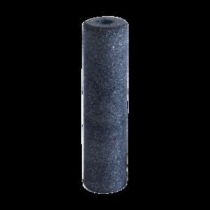 Product - PULIDOR PARA METAL PUNTA NORMAL 6 X 23MM (MAX: 20.000 RPM)