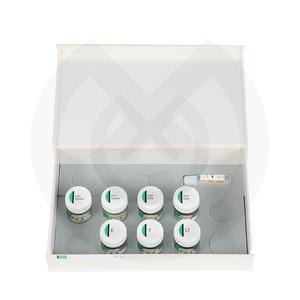 Product - EX3 ADDMATE SET