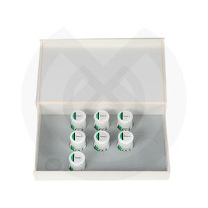 Product - EX3 TISSUE SET 70G