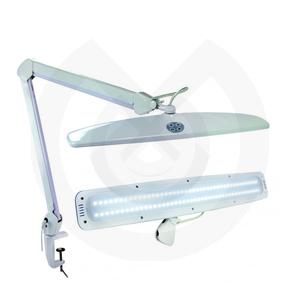 Product - LAMPARA LED CON BRAZO ARTICULADO
