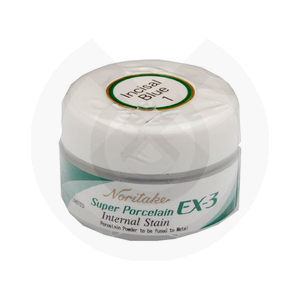 Product - EX3 INTERNAL STAIN - IS